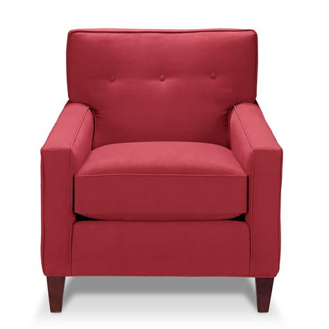 [ upholstered accent chairs ]   kori upholstered accent