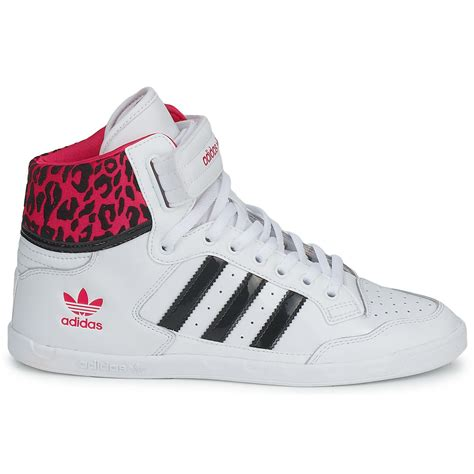 adidas shoes for adidas shoes for 2015 adidastrainersuk ru