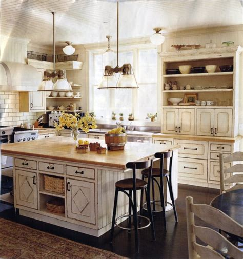 dream kitchen the skirted roundtable saturday short our dream kitchens
