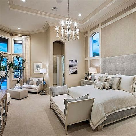 luxurious bedrooms 20 gorgeous luxury bedroom ideas saatva s sleep blog