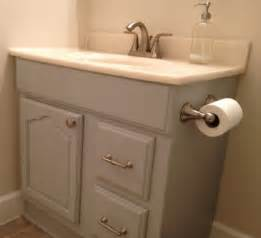bathroom unique decorating small bathroom vanities ideas