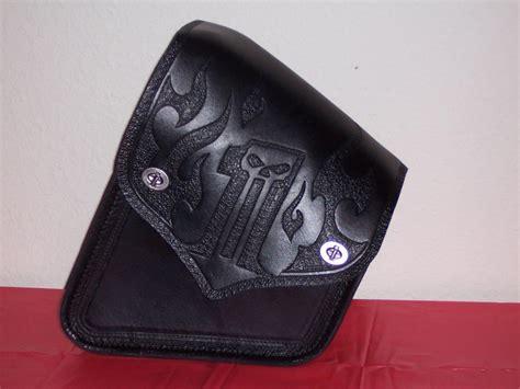 harley davidson swing arm saddle bag swing arm saddlebags page 4 harley davidson forums
