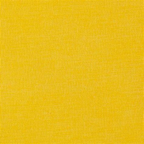 yellow pattern material eroica milano velvet yellow discount designer fabric