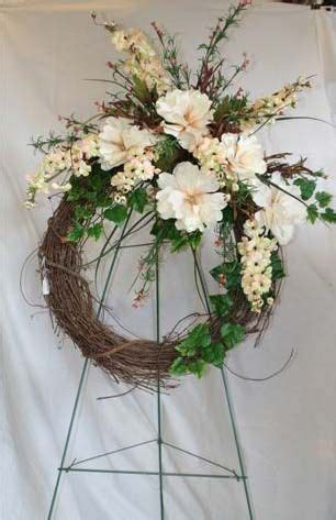 how to make flower arrangements how to make flower arrangements for funerals best 25