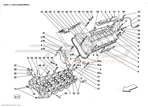 free download parts manuals 2004 subaru baja regenerative braking service manual 2005 maserati gran sport cylinder head removal service manual 2005 maserati