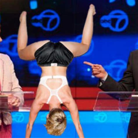 Miley Cyrus Twerk Meme - twerk twerk twerk