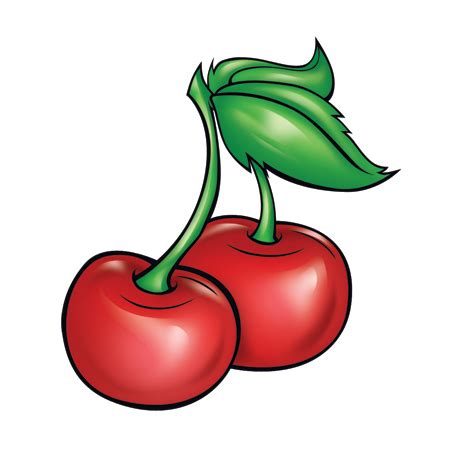 small red cherries tattooforaweek temporary tattoos