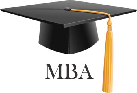 Graduation Hat Mba mba sasi creative school of business