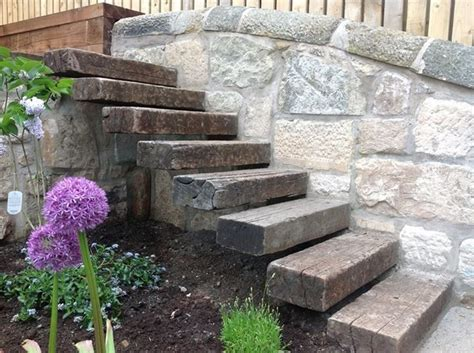 How Much Are Concrete Sleepers by 17 Best Images About Landscaping Supplies On