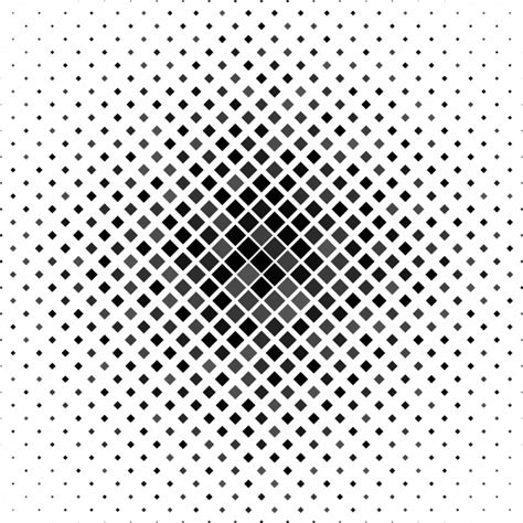 free grid background pattern grey abstract square pattern background from diagonal