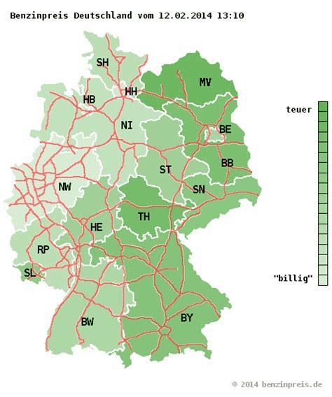 Motorradversicherung In Frankreich by Infos Aktuelle News 187 Benzinpreise