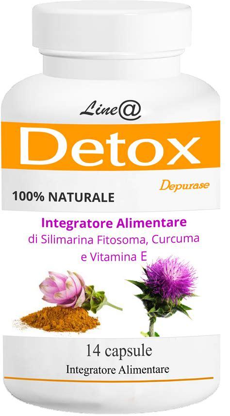 Dieta Detox 7 Giorni by La Dieta Minestrone Meno 5 Chili In 7 Giorni