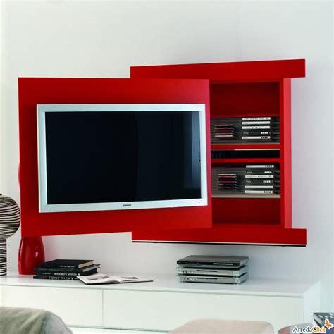 mobile porta tv ikea casa moderna roma italy porta tv girevole ikea