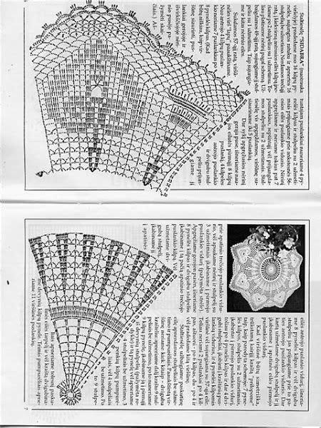 doilies images  pinterest crochet doilies