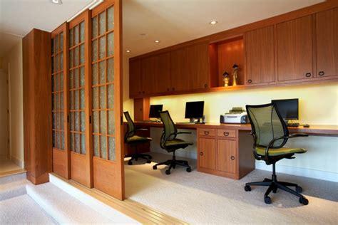 home tech office ideas 18 tech office designs ideas design trends premium