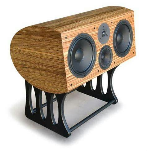 38 best loudspeaker design centre channel soundbar