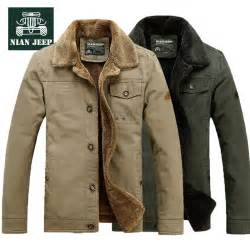 Jeep Clothing Store Locations Aliexpress Buy Stylish Winter Jackets Brand Nian