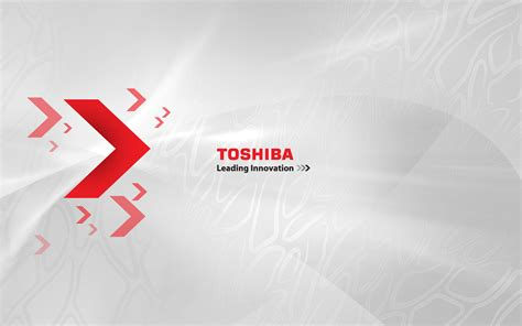wallpaper toshiba laptop hd magnificent toshiba wallpaper full hd pictures