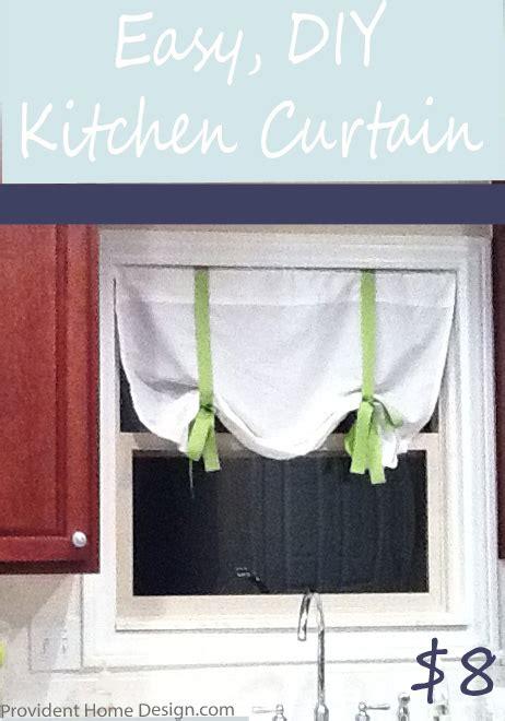 diy curtain ideas for kitchen memsaheb net diy curtain ideas for kitchen memsaheb net