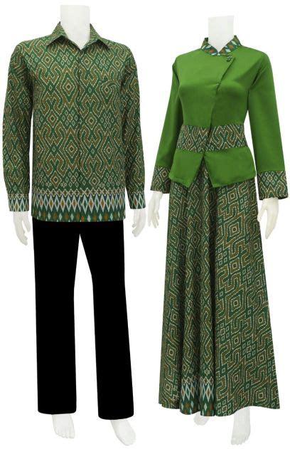 Rok Satin Velvet 60 sarimbit gamis rok blouse code srgm 73 koleksi batik modern