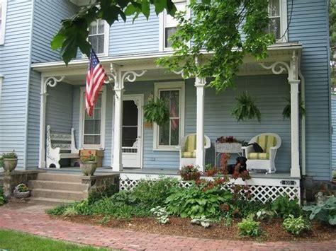 farmhouse porches 1930 s farmhouse porch front porch welcome