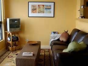 ideas for small living room happy paint ideas for small living rooms awesome ideas for