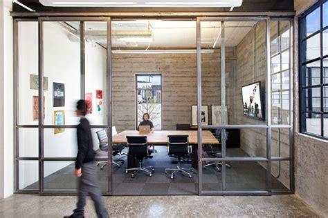 ticketfly office  studio oa san francisco california