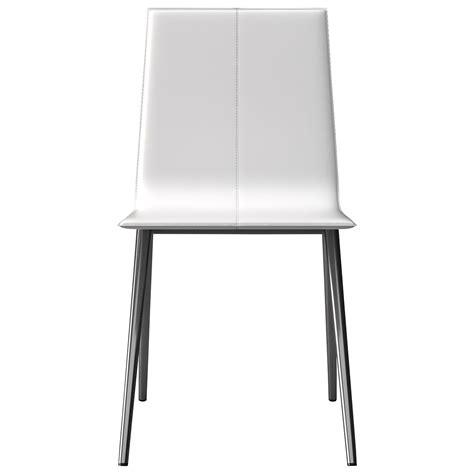 Mayfair Dining Chairs Mayfair Dining Chair