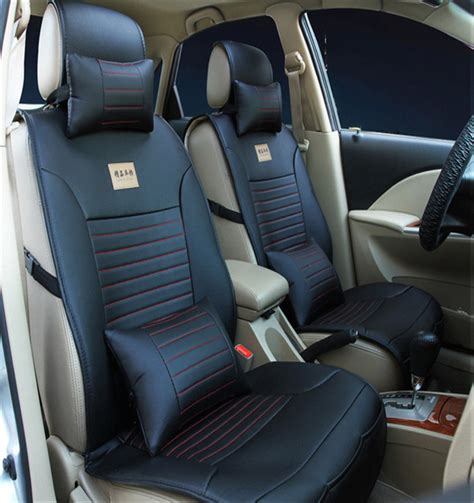luxury car seat covers in delhi danny leather car seat cover universal car seat cushion