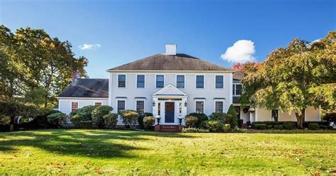 homes for sale in hanover ma william raveis real estate