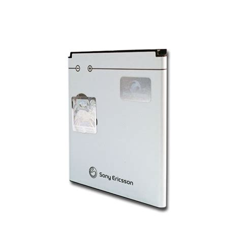 Battery Sony Ericsson Ba750 Ori 99 綷 綷 sony ericsson ba750