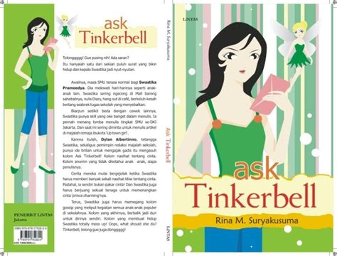 Ask Tinkerbell welcome to graffiti r p i l