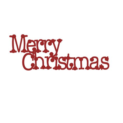 coloured mini christmas word memorymaze
