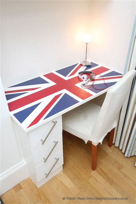 union jack bedroom curtains vintage union flag curtains jack decorpub union jack