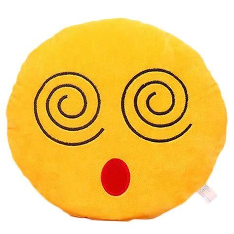sofa emoji 53 best emoji pillows images on pinterest cushions