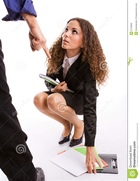 workplace bullying and mobbing in the united states 2 volumes books mobbing harassment royalty free stock images image