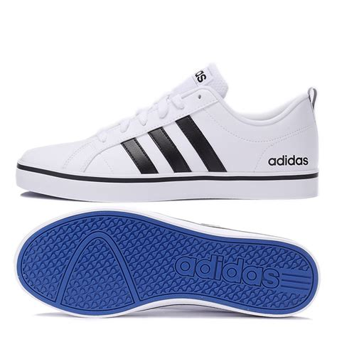 Adidas Neo Unisex Murah Meriah original new arrival 2017 adidas neo label s skateboarding shoes sneakers