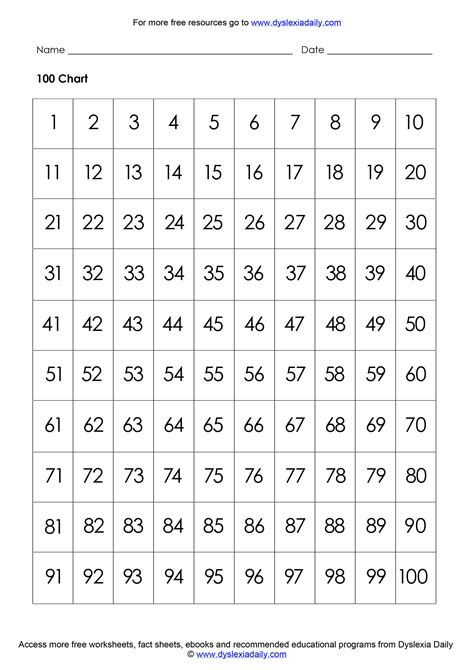 printable math worksheets for adults maths worksheets for adults math worksheets1000 images