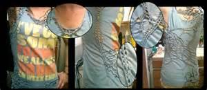 t shirt ideas cutting studio design gallery best
