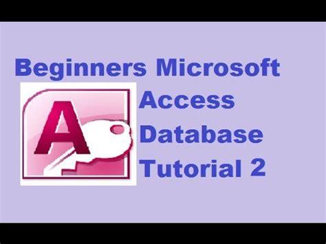 tutorial visual basic 2010 access database hqdefault jpg