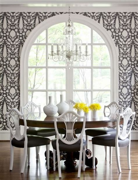 jewish decorations home fabulous dining room decor on a dime how to make a