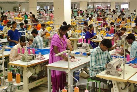Small Scale Home Business Ideas In India List Of Top 10 Small Scale Industries In India Business