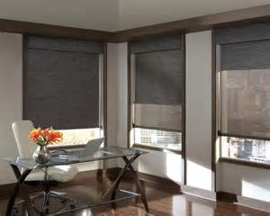 Window Shades For Home Business Window Coverings Home