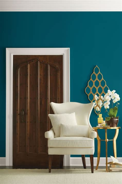 colores de interiores colores para paredes 2018 tendencias para interiores