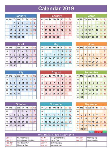 printable calendar 2018 western australia public holidays wa 2017 and 2018 lifehacked1st com