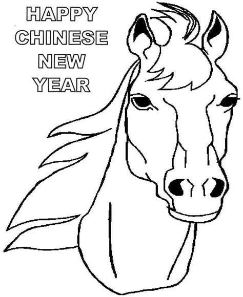 horse coloring pages that you can print horse pictures that you can print az coloring pages