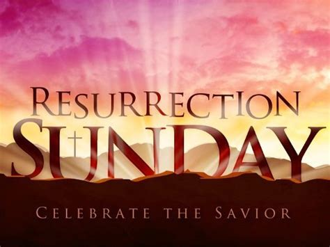 songs for easter sunday service easter sunday service 9 30am churches in irvine ca