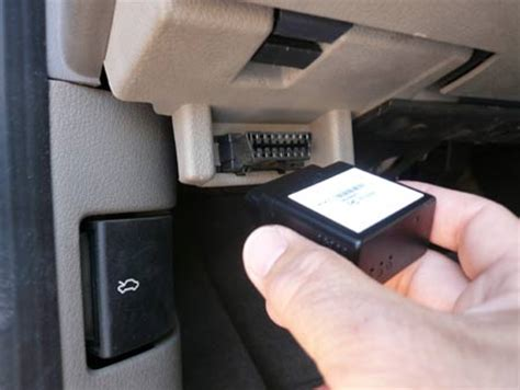 Obd Port In Car by Find Out How Thief S Are Using Obd Port Hacking Devices