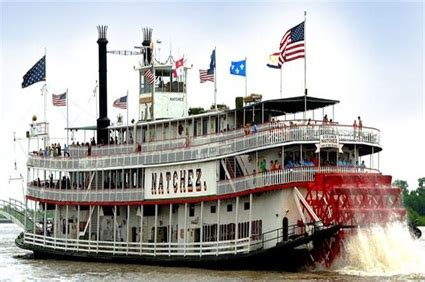 river boat tour new orleans prices mississippi steamboat evening jazz cruise tour dinner