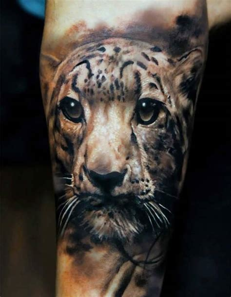 tattoo designs on face 25 attractive 3d designs best 3d and